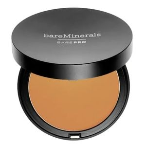 Bare Minerals (Sable 21) Bare Pro Foundation